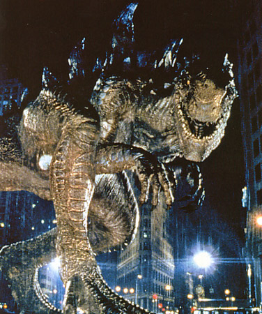 1998_godzilla.jpg