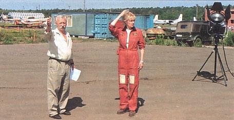 Русские Амазонки Сериал Скачать Торрент - фото 6