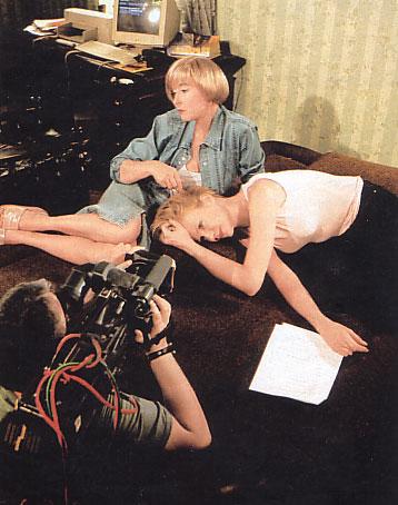 pornograficheskie-fotografii-marii-golubkinoy