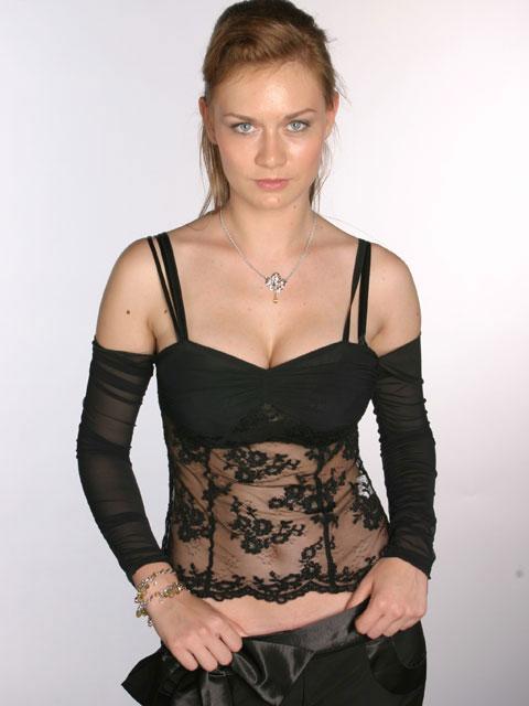 golie-aktrisi-iz-ne-rodis-krasivoy