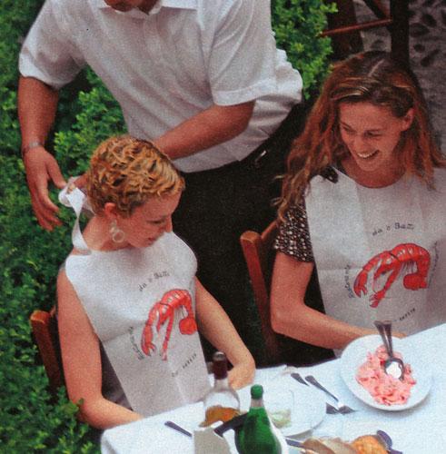 http://allstars.pp.ru/lenta/2006/08/10/minoug2.jpg