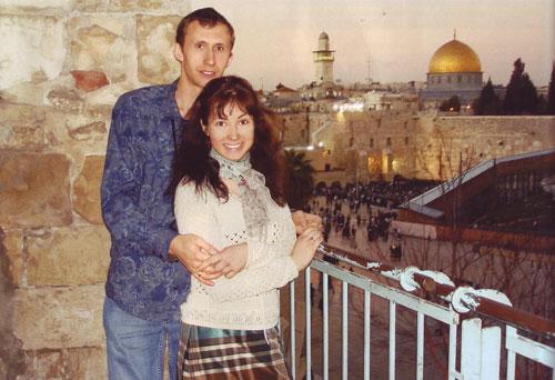Мать и сын Инцест порно фото