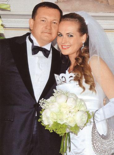 http://allstars.pp.ru/lenta/2007/09/17/gorshkova.jpg