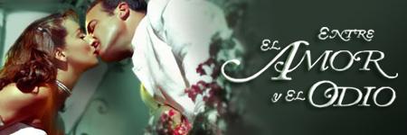 http://allstars.pp.ru/lenta/index16/entre_el_amor_y_el_odio_logo.jpg