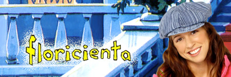 http://allstars.pp.ru/lenta/index5/encyclopaedia/floricienta.jpg