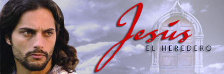 http://allstars.pp.ru/lenta/index5/encyclopaedia/jesus_el_heredero.jpg