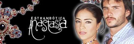 http://allstars.pp.ru/lenta/index5/encyclopaedia/la_estrambotica_anastasia.jpg