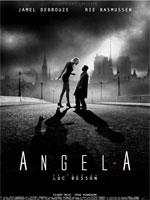 Фильм Ангел-А (Angel-A)