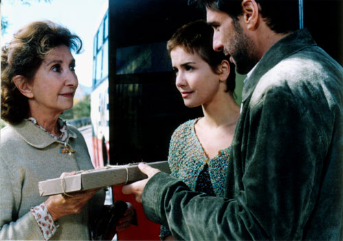 http://allstars.pp.ru/movies/c/cleopatra/4.jpg