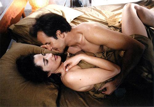 хороши любви сексе кино