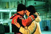 http://allstars.pp.ru/movies/g/guardian/a2.jpg