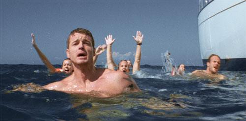 http://allstars.pp.ru/movies/o/open_water2/3.jpg