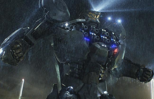 Roboty v filmah 1