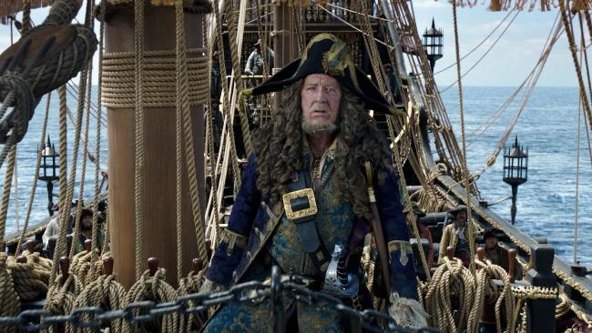 piraty 2017