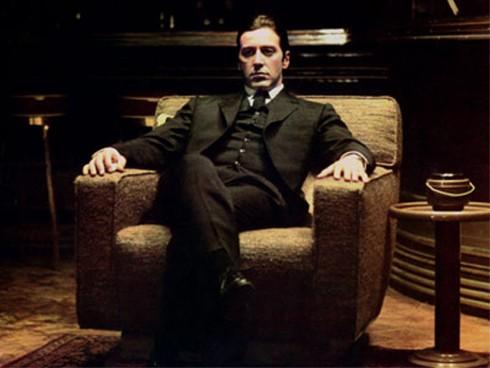 1218255482_godfather_2_chair_feb