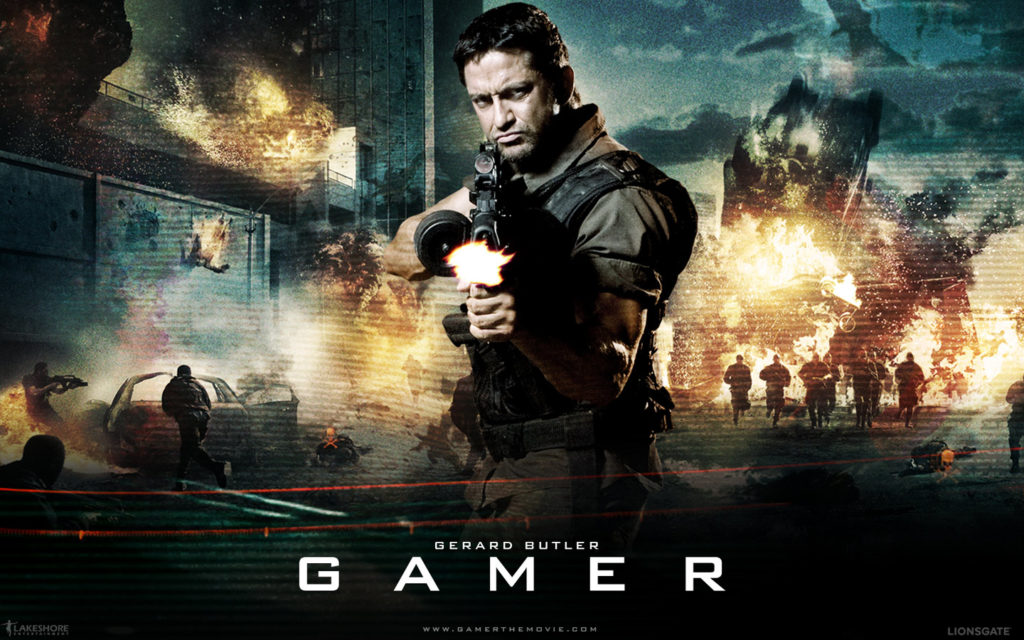 Gamer_2009_Gerard_Butler_Amber_Valletta_Michael_C._Hall