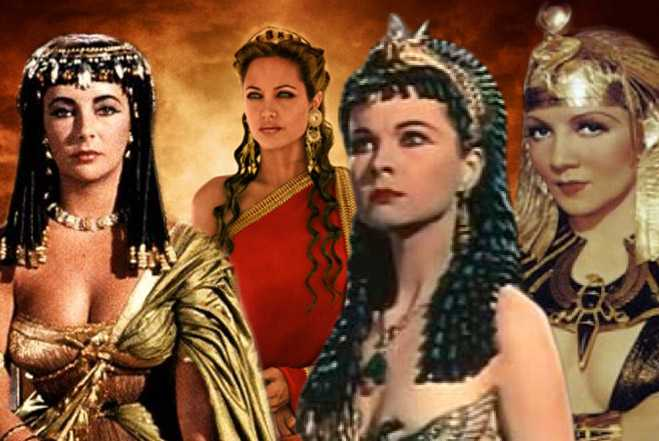 angelina-jolie-cleopatra-movie_2014-06-05_20-14-17