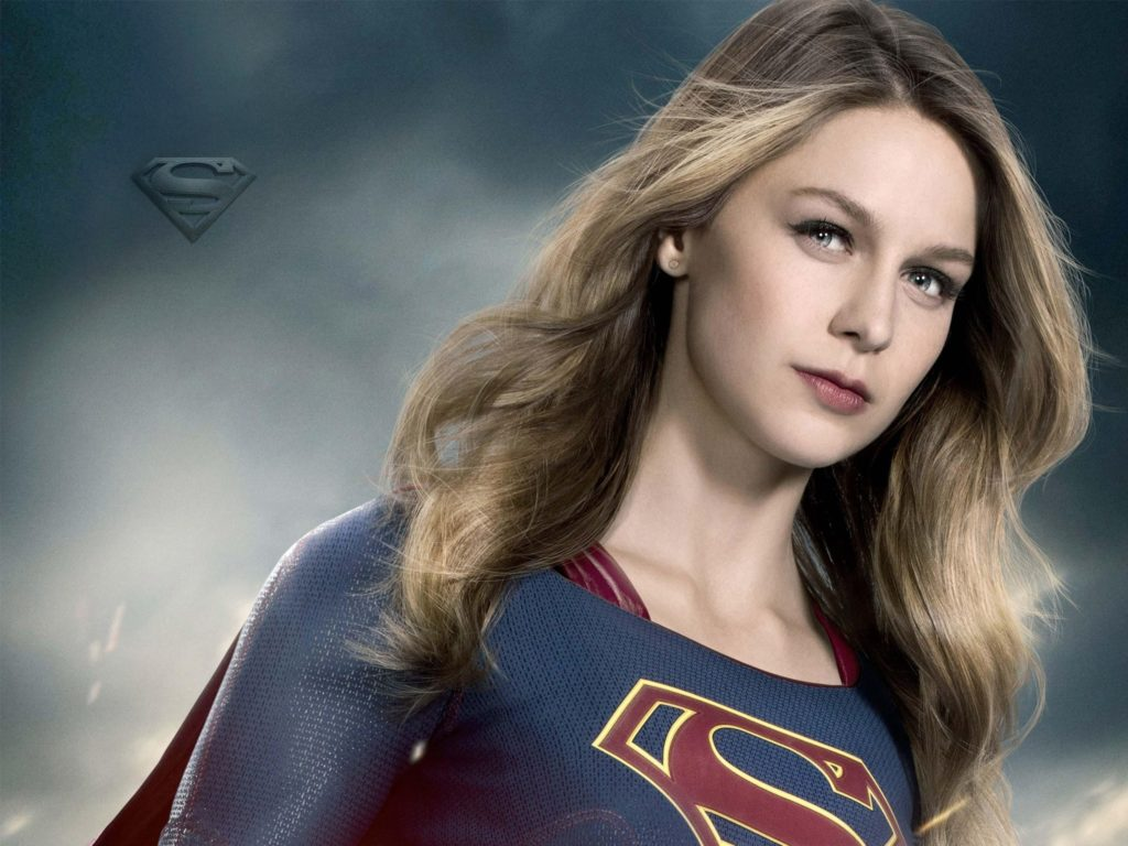 supergirl_melissa_benoist_season_2-2048x1536