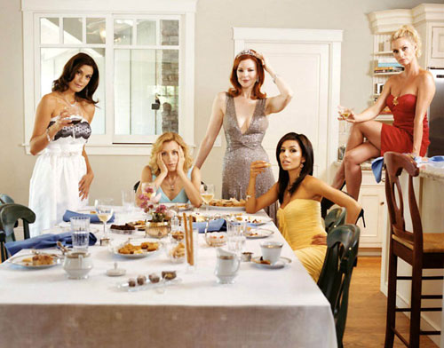 http://allstars.pp.ru/serials/d/desperate_housewives/4.jpg