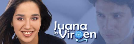 http://allstars.pp.ru/serials/j/juana_la_virgen/logo.jpg