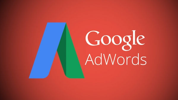 Обзор Google AdWords