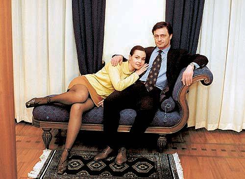 ekaterina-andreeva-foto-eroticheskie