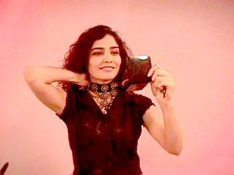 http://allstars.pp.ru/women/l/leticia_sabatella/4/7.jpg